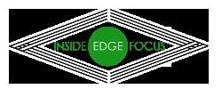 Inside Edge Focus