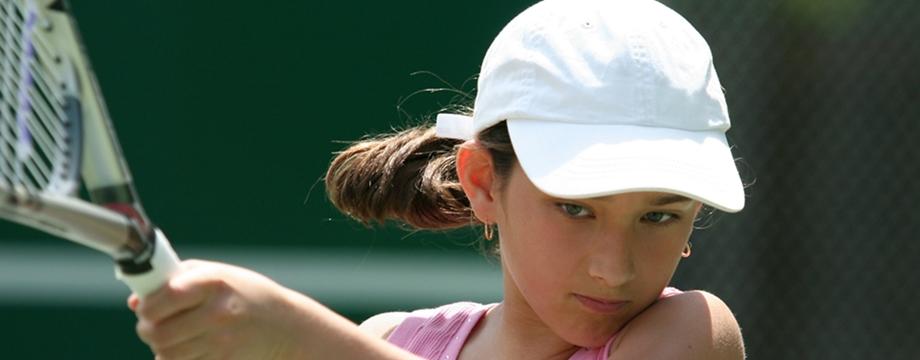 Homepage Tennis2